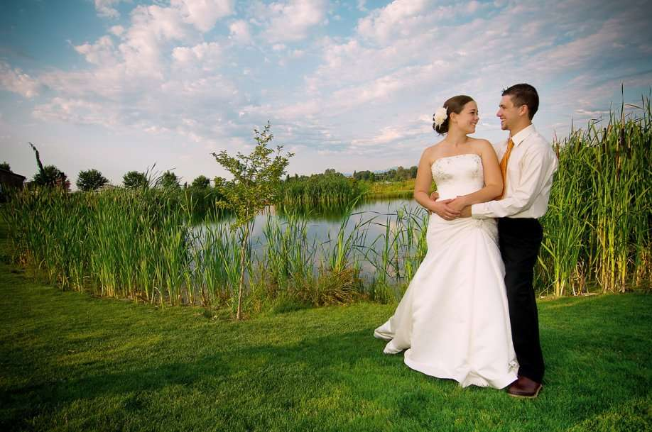 Wedding Photography Prices - Nick Felkey Photography